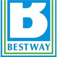 Bestway_Cement_logo