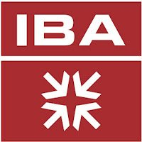 InsituteofBusinessAdministrationIBA-logo